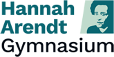 Hannah Arendt Gymnasium