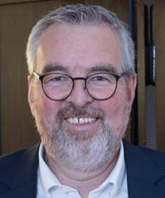 Wolfgang Pasch (Vorsitzender Schulpflegschaft / Q2)
